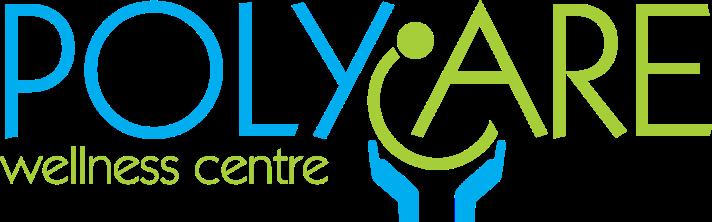 polycare-identity