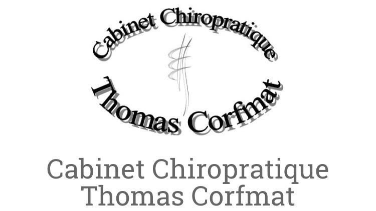 Thomas Corfmat D.C. – Chiropractic